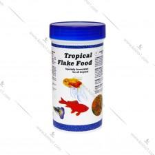 热带片状魚糧-Tropical flake food(無logo)