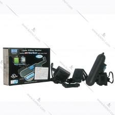 著名品牌AA 潜水型紫外光杀菌灯套装 9W3