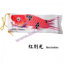 锦鲤旗30cm- 红别光
