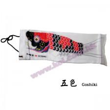 flag30cm_goshiki