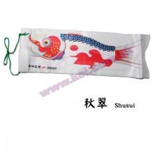 flag30cm_shusui