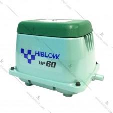 日本制造 HIBLOW超静音气_3_水印(無Logo)