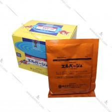 黃粉一包+盒_水印(無Logo)