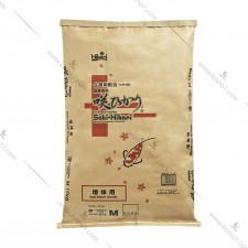樱花系列 增体_水印(無Logo)