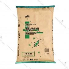 樱花系列(綠)_水印(無Logo)